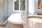 Victoria River Downs Bathroom renovations 4