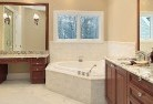 Victoria River Downs Bathroom renovations 5old